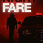 night-fare-affiche-53d0ccba4c80a