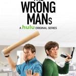 o-THE-WRONG-MANS-570
