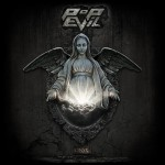 pop-evil-onyx-cover