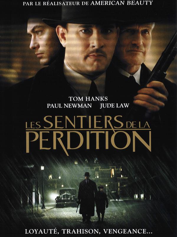 29-Les-Sentiers-de-la-Perdition