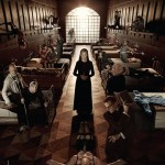 American-Horror-Story-Asylum-episode-review