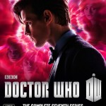 Doctor_Who_Series_7_boxset