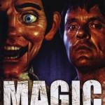 Magic_R1-[
