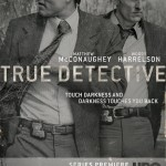 True-Detective-Key-Art
