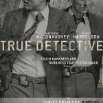 True-Detective-Key-Art