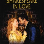 affiche-Shakespeare-in-Love