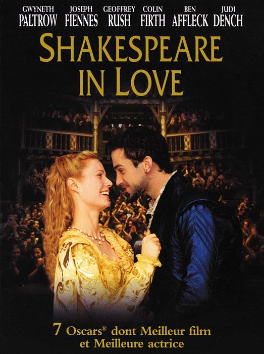 affiche-Shakespeare-in-Love