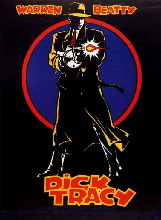 dick-tracy-20110510124214