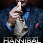 hannibal-saison-1-episode-1