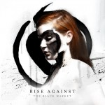rise-against-2013-the-black-market