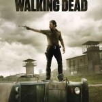the-walking-dead-saison-3-avec-andrew-lincoln-10761481avndy