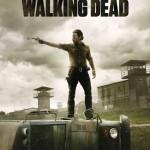 the-walking-dead-saison-3-avec-andrew-lincoln-10761481avndy