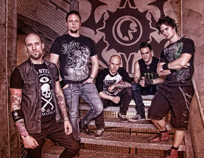 theunguided-band-2013