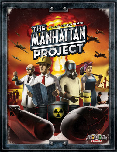 401-Manhattan-project-1