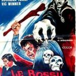 Le_bossu_de_la_morgue