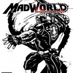 MadWorld_Wii_Jaquette001