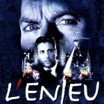 l-enjeu-film-2544