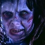 l_exorciste_69_exorcisme_rite_2-720x405