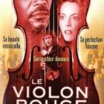 le_violon_rouge_fr