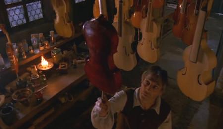 netflix-gems-red-violin-2