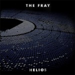 the-fray-helios-cover-e1392936589668