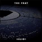 the-fray-helios-cover-e1392936589668