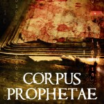 C1-corpus-673x1024