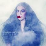 Camélia_Jordana_Dans_la_peau_cover_album