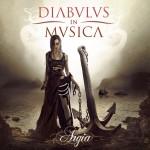 Diabalus_In_Musica