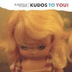 Kudos_to_You!_Album_Cover