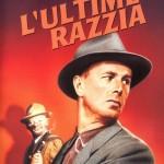 LUltime_Razzia