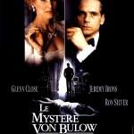 Le_mystere_von_Bulow-20110106031740