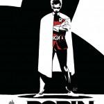 Robin-Annee-Un-CV