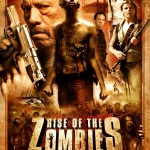 affiche-Rise-of-the-Zombies-2012-2