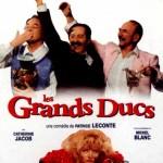 rueducine.com-les-grands-ducs-1996