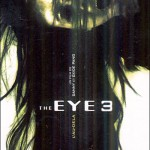 the-eye-dvd3