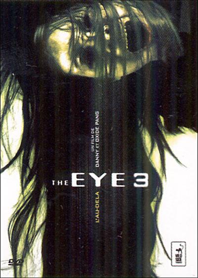 the-eye-dvd3