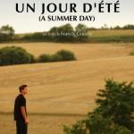 un_jour_dete