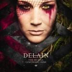 Delain_HC_Cover_
