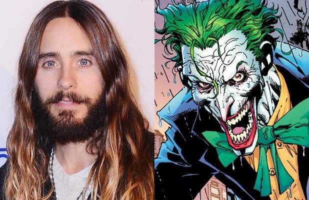Joker-Leto-Joker