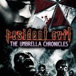 Umbrella-Chronicles-cover