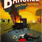 banshee-season-2-poster