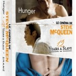 coffret-steve-mac-queen-hunger-shame-12-years-a-slave-3384442264198_0