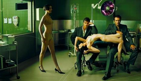 nip-tuck-review-generale-critique-saison-1-L-1