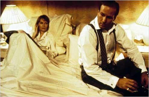 Alice 1990 real : Woody Allen Mia farrow William Hurt COLLECTION CHRISTOPHEL