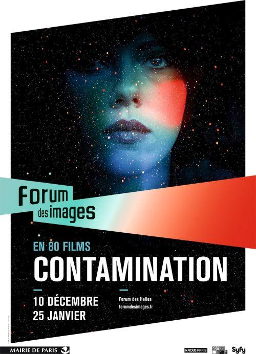 BAT-Fdi_120x176-Contamination_def