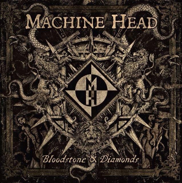 Bloodstone__Diamonds_album_cover