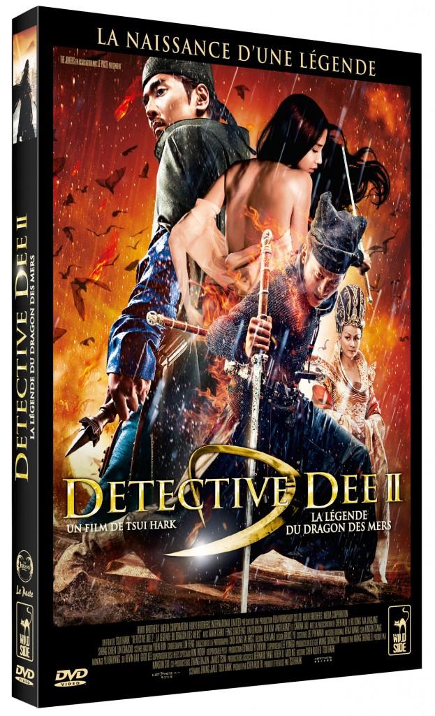 DETECTIVE-DEE2_DVD_FOURREAU