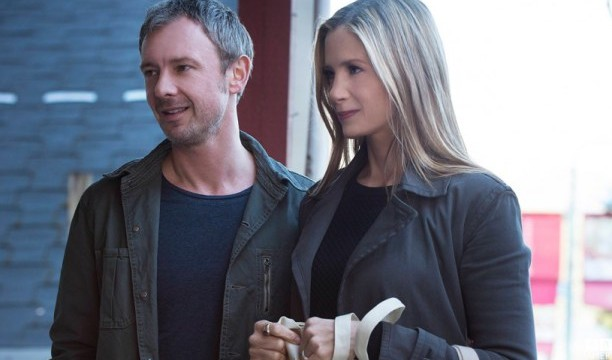 Intruders-Saison-1-Episode-1-612x360