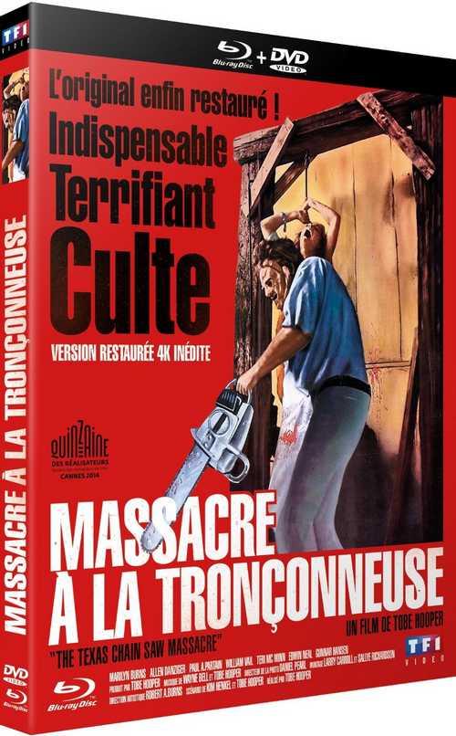 Massacre-à-la-tronçonneuse-remasterisé-br-fr